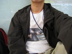 IMG_6733.JPG